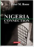 Nigeria Connection